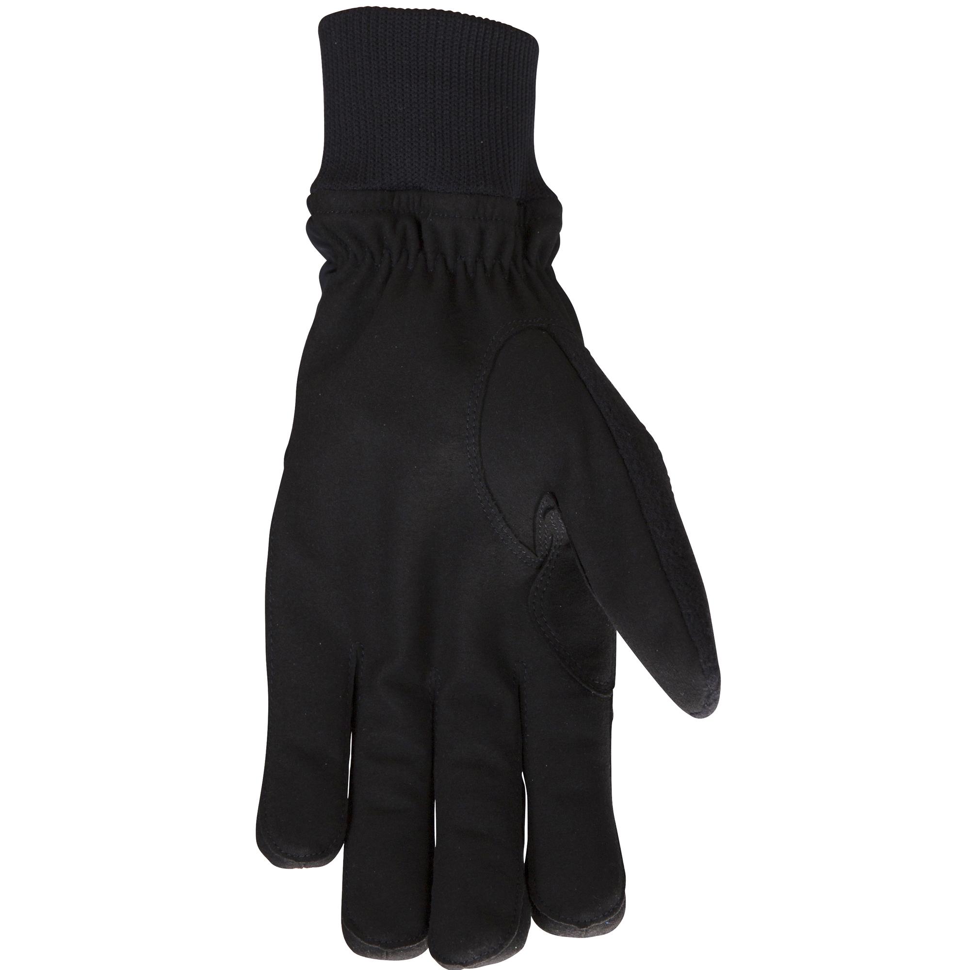 SWIX rukavice pánské Pollux H0871.10000  a0b08a5750