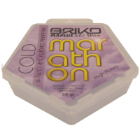 MAPLUS HP Marathon Cold Solid 50 g