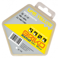 MAPLUS LP15 yellow 100 g