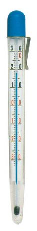 BRIKO MAPLUS Standard Thermometer MT0915
