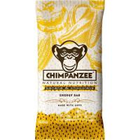 CHIMPANZEE ENERGY BAR Banana Chocolate 55 g