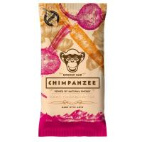 CHIMPANZEE ENERGY BAR Beet Root Carrot 55 g