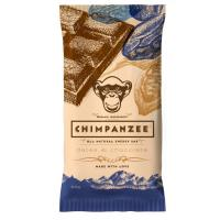 CHIMPANZEE ENERGY BAR Dates Chocolate 55 g