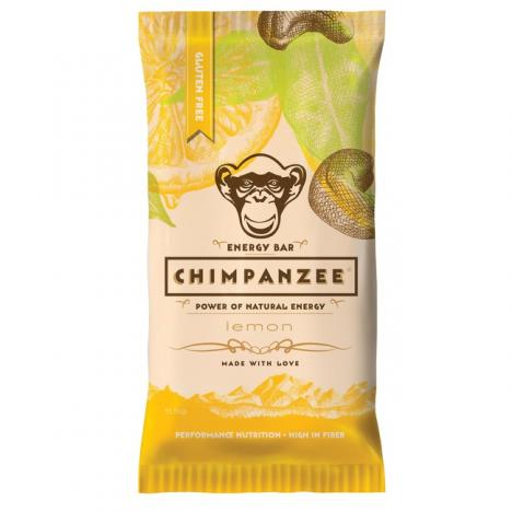 CHIMPANZEE ENERGY BAR Lemon 55 g