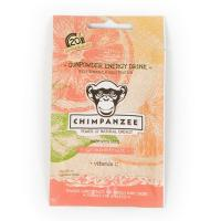 CHIMPANZEE GUNPOWDER ENERGY DRINK Grapefruit 30 g