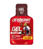 ENERVIT GEL cola 25 ml