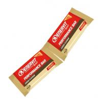 ENERVIT PERFORMANCE BAR kakao 30 g