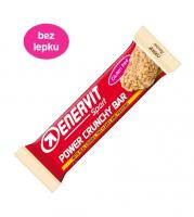 ENERVIT POWER CRUNCHY BAR cookie 40 g