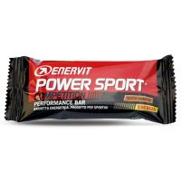 ENERVIT POWER SPORT COMPETITION pomeranč 30 g