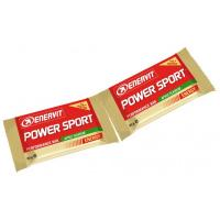 ENERVIT PERFORMANCE BAR jablko 30 g