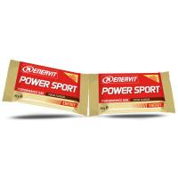 ENERVIT POWER SPORT kakao 30 g