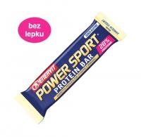 ENERVIT POWER SPORT PROTEIN BAR 28% vanilka jogurt 40 g