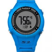 GARMIN APPROACH S2 Blue Lifetime