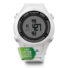 GARMIN APPROACH S2 White Lifetime