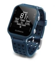 GARMIN APPROACH S20 Blue Lifetime