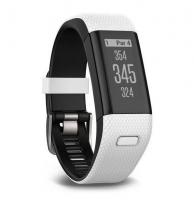 GARMIN APPROACH X40 White Lifetime
