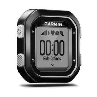 GARMIN EDGE 25 HR Standard