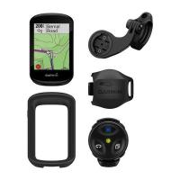 GARMIN EDGE 830 PRO MTB Bundle