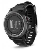 GARMIN FENIX 3 Performer Gray