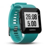 GARMIN FORERUNNER 30 Optic Blue