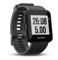 GARMIN FORERUNNER 30 Optic Gray