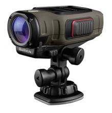 GARMIN VIRB ELITE Dark