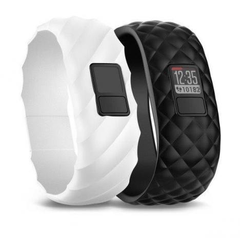 GARMIN VIVOFIT 3 Style Collection Garbielle L