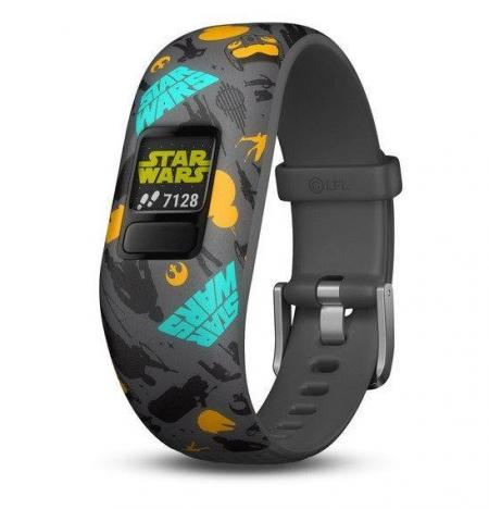 GARMIN vívofit junior2 The Resistance