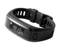 GARMIN VIVOSMART Optic Black L