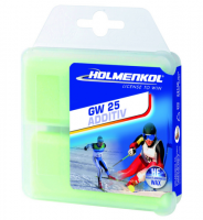 HOLMENKOL Additiv High Fluor GW 25 2x35 g