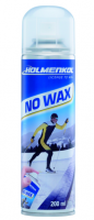 HOLMENKOL NoWax Anti Ice & Glider Spray 200 ml