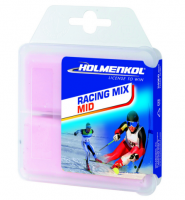 HOLMENKOL Racing Mix MID 2x35 g