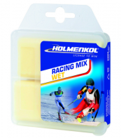 HOLMENKOL Racing Mix WET 2x35 g