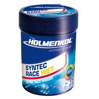 HOLMENKOL Syntec Race WET - Alpin 30g