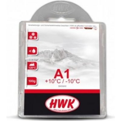 HWK A1 allround 100 g