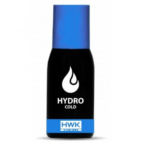 HWK Hydro COLD 50 ml