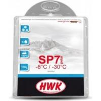 HWK SP7 polar 100 g
