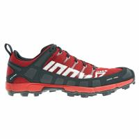 INOV-8 OROC 280 red/dark grey/black