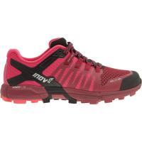INOV-8 ROCLITE 305 dark red/pink/black