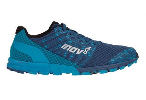 INOV-8 TRAIL TALON 235 blue