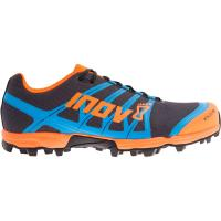 INOV-8 X-TALON 200 grey/orange/blue