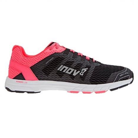 INOV-8 ROADTALON 240 black/neon pink/white
