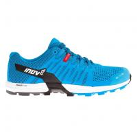 INOV-8 ROCLITE 290 blue/black/white