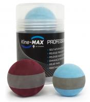 KINEMAX PROFESSIONAL MASSAGE BALLS