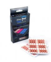 KINEMAX CROSS TAPE 36x28mm
