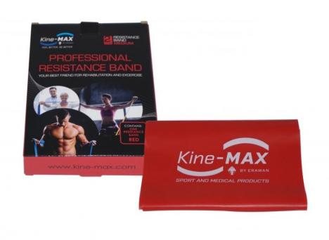 KINEMAX PROFESSIONAL RESISTANCE BAND - LEVEL 2
