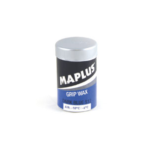 MAPLUS dark blue S12 45 g