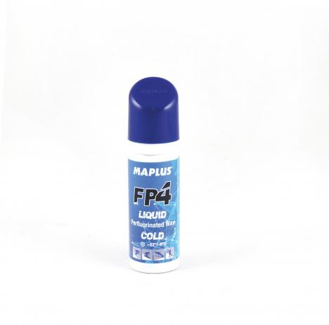MAPLUS FP4 COLD-S 50ml