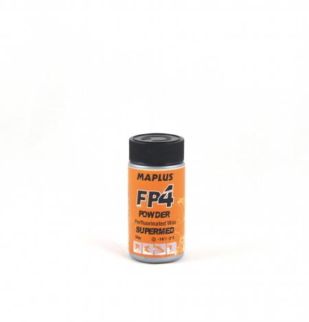 MAPLUS FP4 SUPERMED 30 g