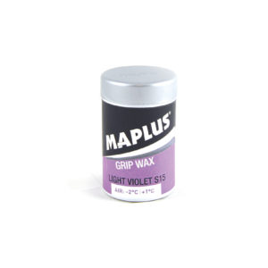MAPLUS light violet S15 45 g